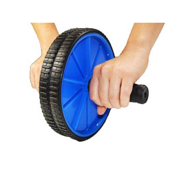 Effective Training Wheel