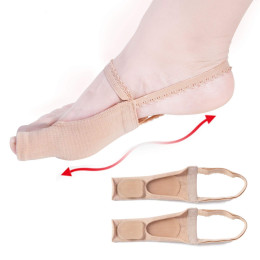 Elastic Hallux Valgus Correction Brace Belt