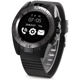 SW007 Bluetooth Smart Watch