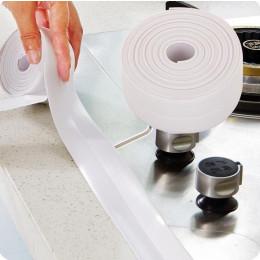 PVC Waterproof Mildew Proof Adhesive Tape