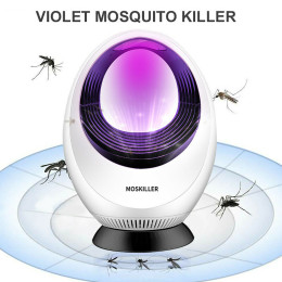 Mosquito lamp household led mosquito killer