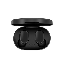A6s Bluetooth 5.0 TWS Wireless Earphones