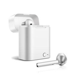 D012 TWS Wireless Bluetooth earphones