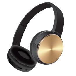 MS-K2 Noise Reduction Wireless Bluetooth Headphones