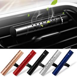 Car air freshener Auto outlet perfume Vent air freshener