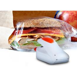Bag Heat Sealer