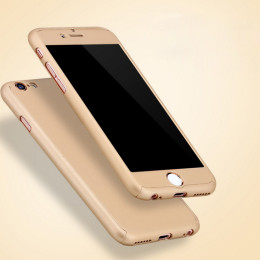 360 degree Full protection for iphone