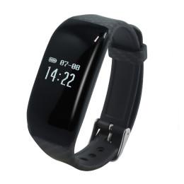 Swimming monitor Sport smart Bracelet  H5 Heart Rate Monitor Fitness Tracker