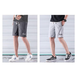 Summer casual sports shorts