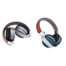 New Wireless Bluetooth Headphone