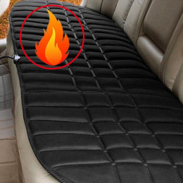 130*49cm 12V Car Heater Cover Cushion