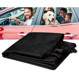 Waterproof Pet Travel Covers