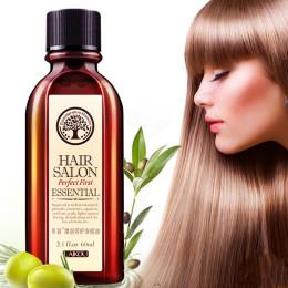 60ML Morocco hair & scalp treatments oil