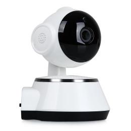 HD Wifi network surveillance IP cameras