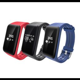 Fitness Tracker K1 Smart Bracelet