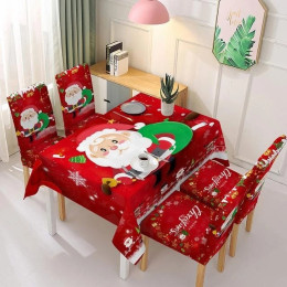 DiningChair-Covers