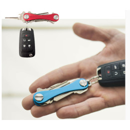 Key Smart Clip
