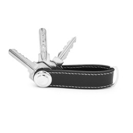 KeyWallet Ultimate Key organizer