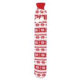 72cm Hot Water Bottle