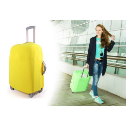 Luggage Covers Protective Suitcase Cover