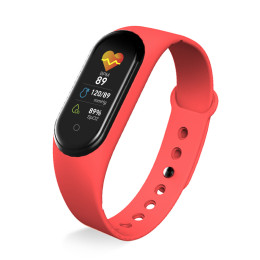 M5 Smart Watch