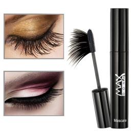 Max eye mascara