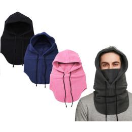 Thermal Balaclava Outdoor Winter Masks