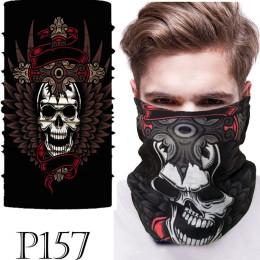 2pcs Face Shield