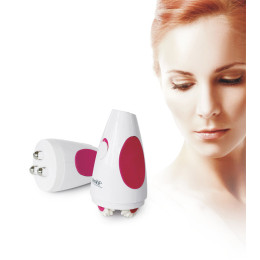 Body slimmer massage