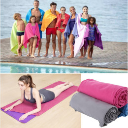 Camping & Hiking Official Website 4colors Sand Free Beach Mat Blanket Sand Proof Magic Sandless Outdoor Blanket Portable Picnic Mat By Scientific Process