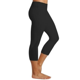 Women Leggings Fitness Sports Gym Running Slim Tight Yoga Athletic Pants