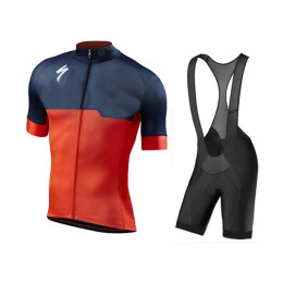 Mens Short  MTB uniform Bike Clothing Bicycle Wear Clothes