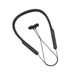 IPX5 Waterproof Bluetooth Sports Headset For Gym, Gaming