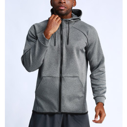 Spring outdoor sports jacket