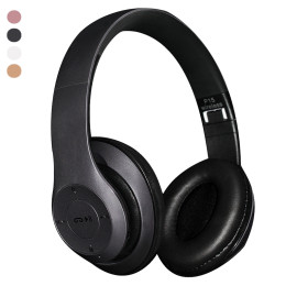 P15 Wireless bluetooth headset