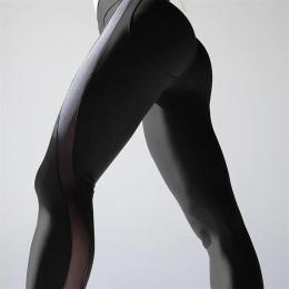 Women's Fitness Spandex Push Up Leggings