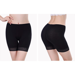 Women Safety Short Panties