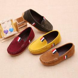 Children's Peas shoes