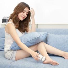Electric Foot Grinder Vacuum Callus Remover
