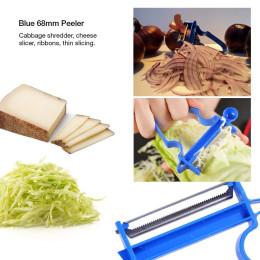 3 pcs Set Vegetable Planer Grater/Slicer Shredder Peeler