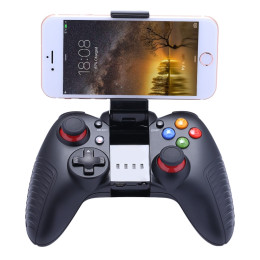 iPega PG-9067 Bluetooth Wireless Gaming Handle