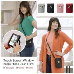 Mobile Phone Bag