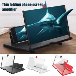 Mobile Phone Screen Amplifier