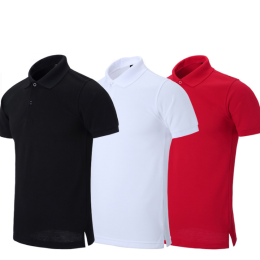 Polo T-shirt For Men