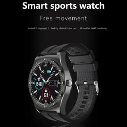 Q69 smart bracelet