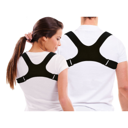 Spine Posture Corrector Back Pain Relief