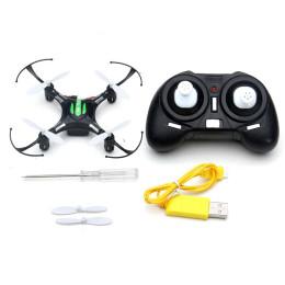 H8 Mini RC Quadcopter