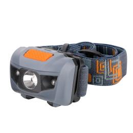R3 LED Mini Headlamp Light