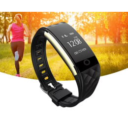 S2 Bluetooth Smart Watch