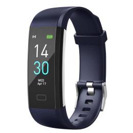 S5 Smart Bracelet Heart Rate Monitor Fitness Tracker